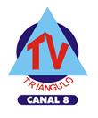 TV Triângulo