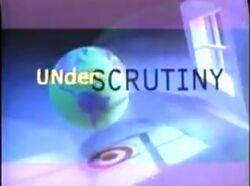 Under Scrutiny.jpg