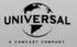 UniversalTrailer355Print