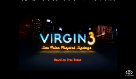 Virgin 3.png