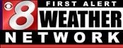 WAKA Weather 2006