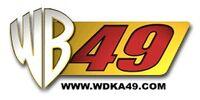 WDKA 2000.jpg