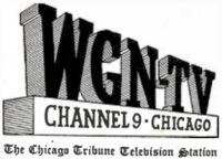 WGN-TV 1950s.png