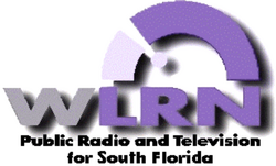 WLRN Miami 1996.png