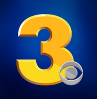 WTKR Android.