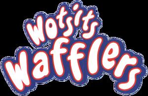 Walkers Wotsits Wafflers.png