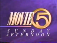 Wews movie 5 sunday afternoon 1987ish by jdwinkerman dct215j