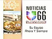 Wgbo univision 66 id 1999