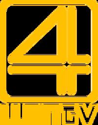 Win tv 1970s.png