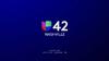 Wllc univision 42 nashville id 2019