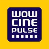 Wow Cine Pulse.jpeg