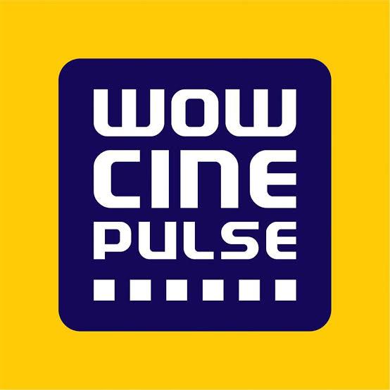 Wow Cine Pulse