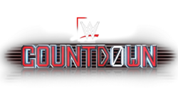 Wwe countdown logo by wrestling networld-d884fd6.png