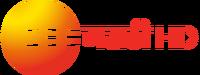 Zee marathi hd clean