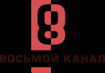 Channel 8 (Russia)