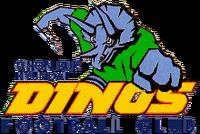 전북 다이노스 FC 1997.png