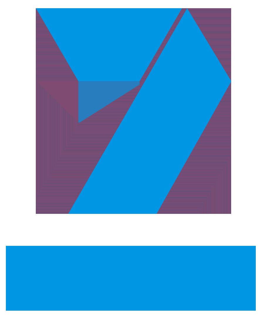 Seven Tennis