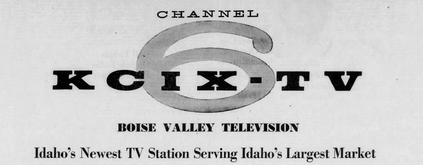 1958-kcix-offering-07-16.png