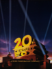 20th Century Fox (1994 - 2010) Full Corporate Version