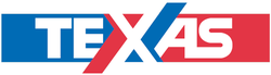 250px-Texas Homecare DIY Logo-799519.png