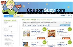 CouponSuzy.com