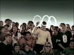 ABC1998IDSportsCarnival