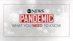 ABC News Pandemic.jpg