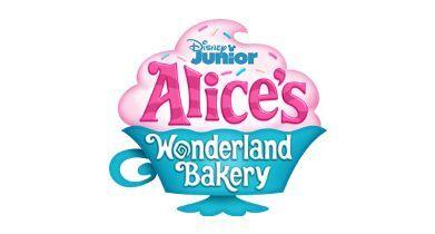 Alice's Wonderland Bakery logo.jpg