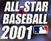 AllStarBaseball2001.png