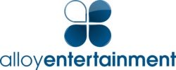 Alloy Entertainment logo.png