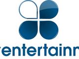 Alloy Entertainment