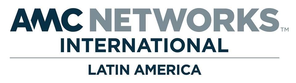 AMC Networks International Latin America