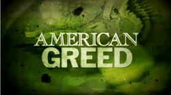 American-Greed.png