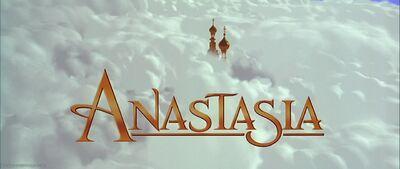 Anastasia 1997.jpg