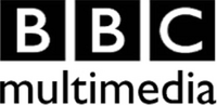 BBC Multimedia.png
