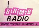 Free Radio Birmingham