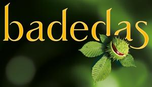 Badedas.png