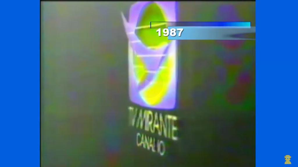 TV Mirante