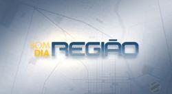 Bom Dia Região - TVCA (2019).png