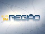 Bom Dia Região (TV Centro América Sul)