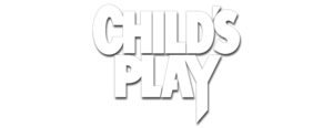 Child's Play 1988.png