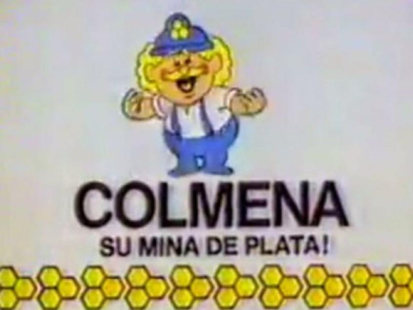 Colmena (colombian bank)
