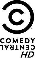 Comedy Central India HD