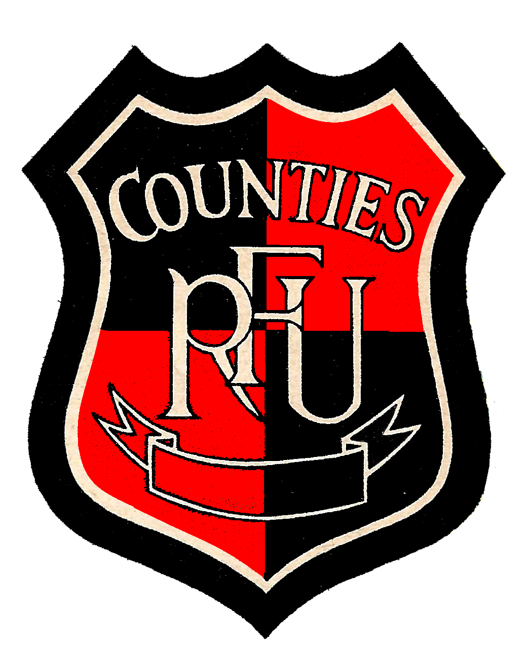 Counties Manukau Rugby Football Union