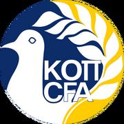 Cyprus FA Logo.png