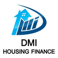 DMI Housing Finance Private Limited