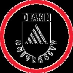 Deakin University Logo.png