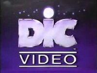 DiC Video.jpg