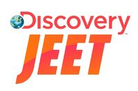 Discovery Jeet