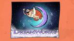 DreamWorksCaptainUnderpantsSeason3